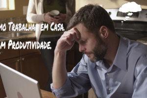 Trabalhar_em_casa_com_produtividade1