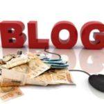 como-ganhar-dinheiro-com-blog